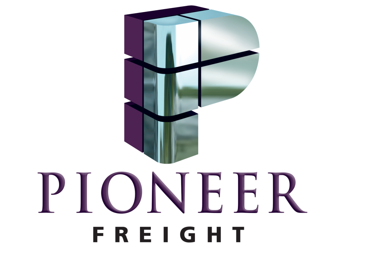 Pioneer Freight